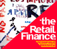 the Retail Finance